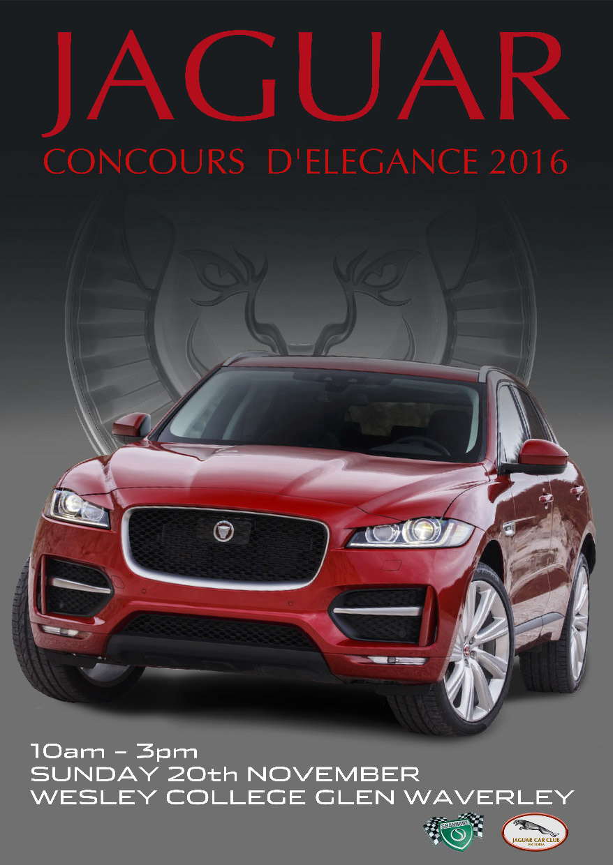 Concours2016 Poster